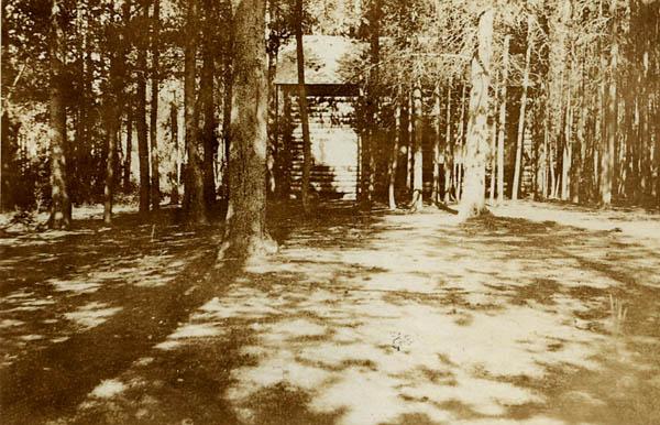 mccrillis-cabin 2